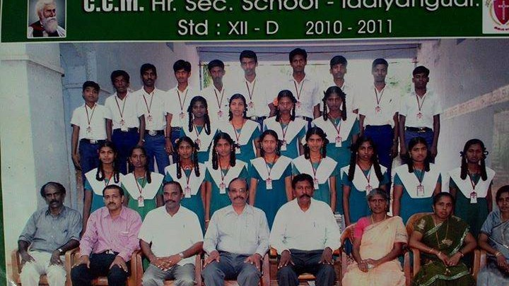 XIID 2010-11